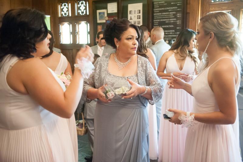 Estefany + Omar wedding photography-211.jpg