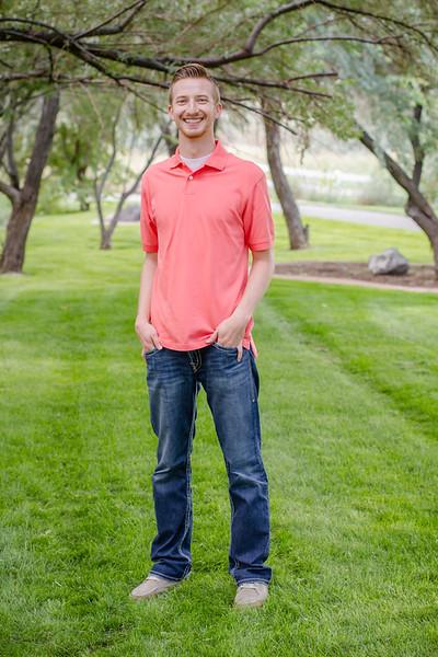 Utah Portrait Photographer-0227.jpg