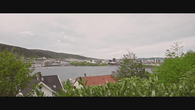 Mats & Lillian Bryllupsvideo_mp4.MP4