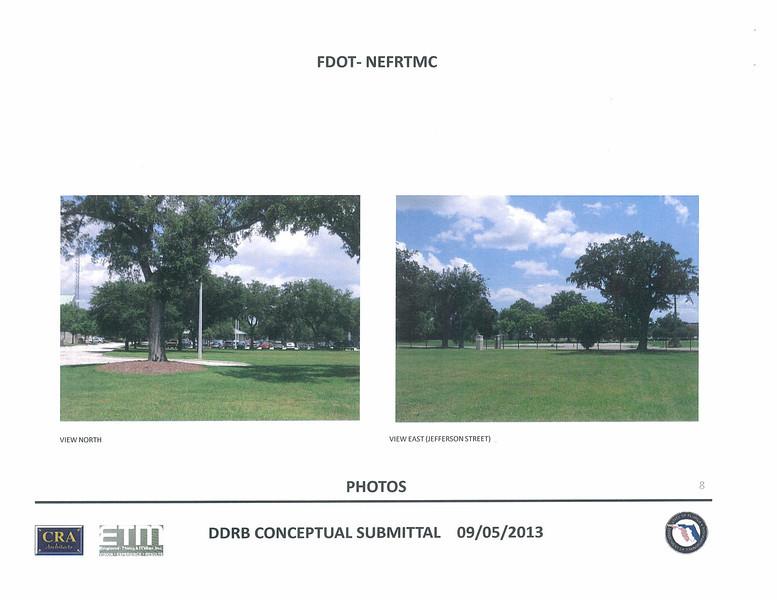 DDRB-Agenda-09-05-2013_Page_40.jpg