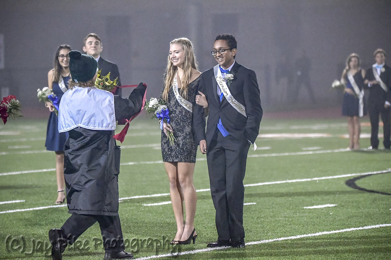 October 5, 2018 - PCHS - Homecoming Pictures-166.jpg