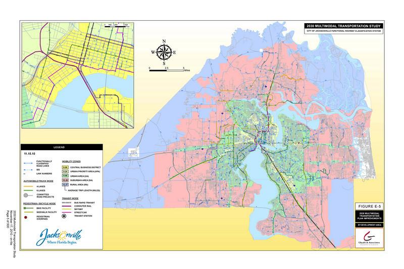 2030 Multimodal Transportation Study - Executive Summary Figures 11-16-2010_Page_5.jpg