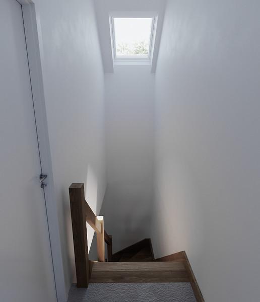 velux-gallery-stairwell-26.jpg
