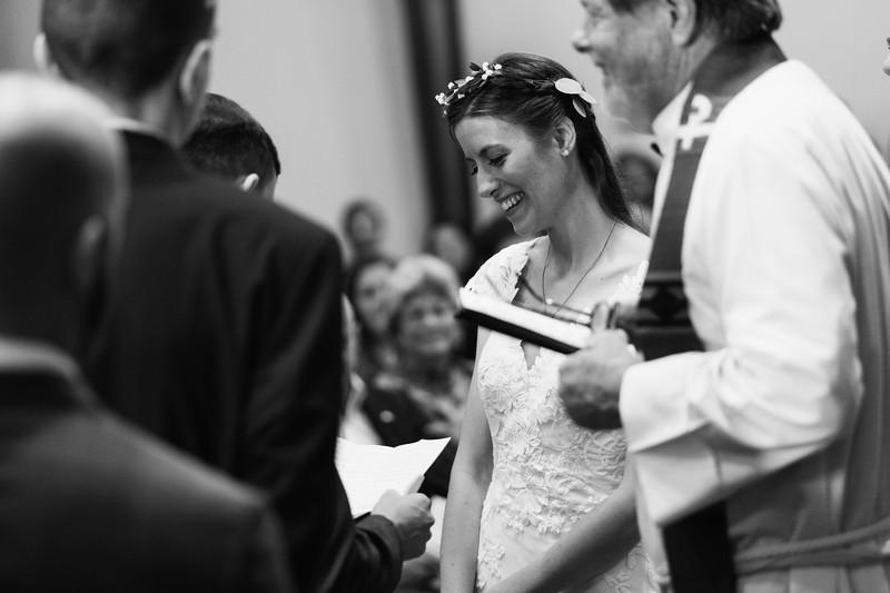 Arlington Acres LaFayette Upstate New York Barn Wedding Photography 113.jpg