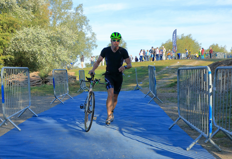 Take3_Triathlon_2019_#3_011.JPG