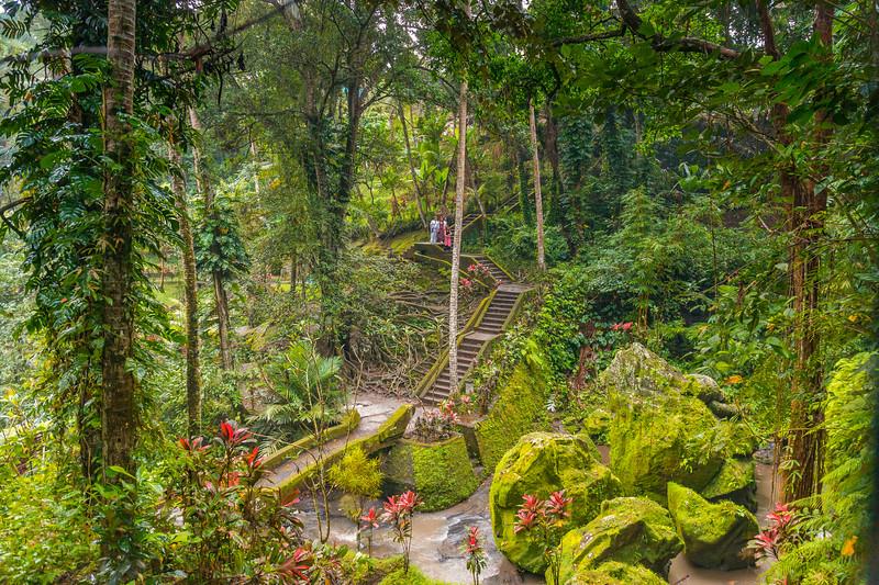 Bali (196).jpg