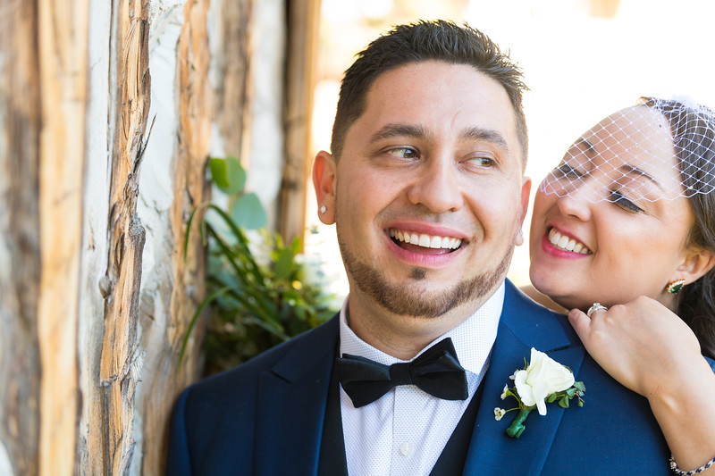 Fraizer Wedding Formals and Fun (209 of 276).jpg