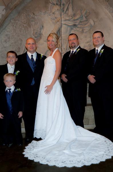 Shirley Wedding 20100821-10-51 _MG_9634.jpg