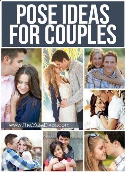 Ideas for couples_1.jpg