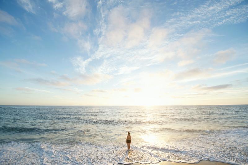 girl in water.jpg