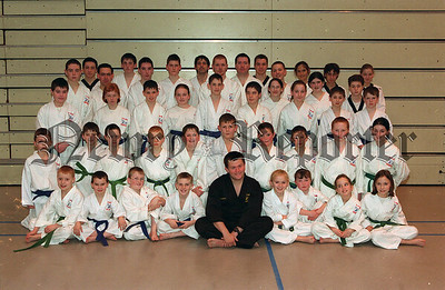 01W4S17 4_c Tae kwon do