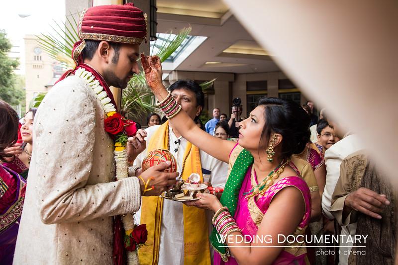 Rajul_Samir_Wedding-387.jpg