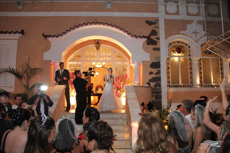 BRUNO & JULIANA 07 09 2012 (894).jpg