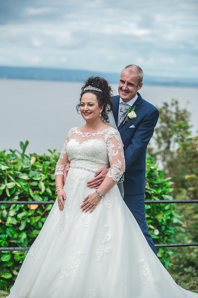 Mr & Mrs Wallington-363.jpg