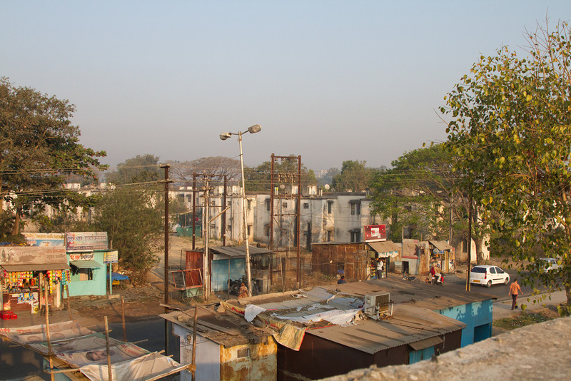 India_2012Feb-4994.jpg