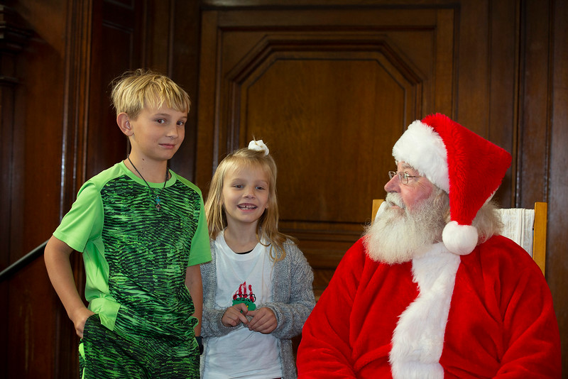 0008 FC Staff & Family Christmas Party-Hird,J.jpg