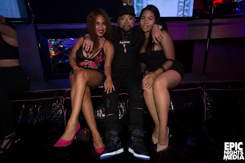060517 DJ Franzen BDay Party-62.jpg