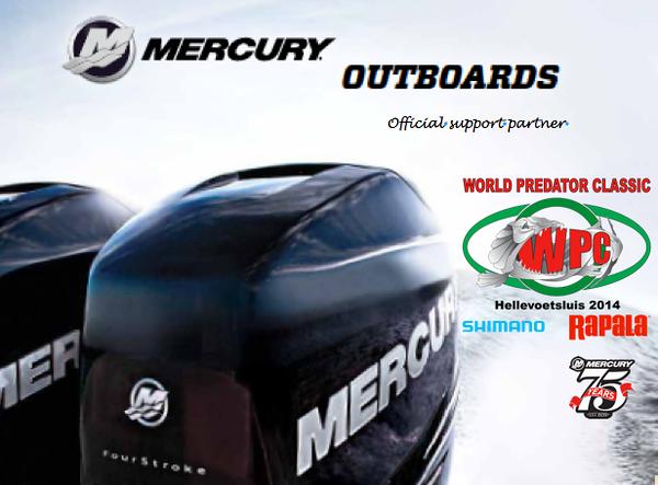World-Predator-Classic-Mercury-sponsor.png