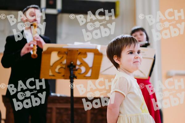 © Bach to Baby 2018_Alejandro Tamagno_Highgate_2018-04-16 034.jpg