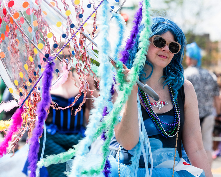 2019-06-22_Mermaid_Parade_2285.jpg