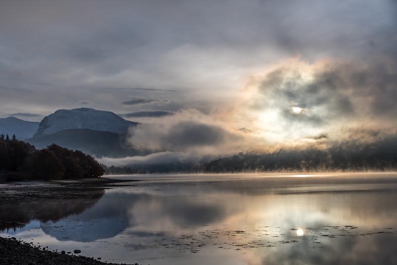 Ben Nevis Loch Eil 500_9609.jpg