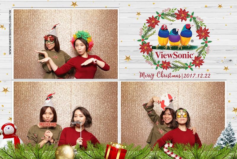 2017-12-22-60373.jpg