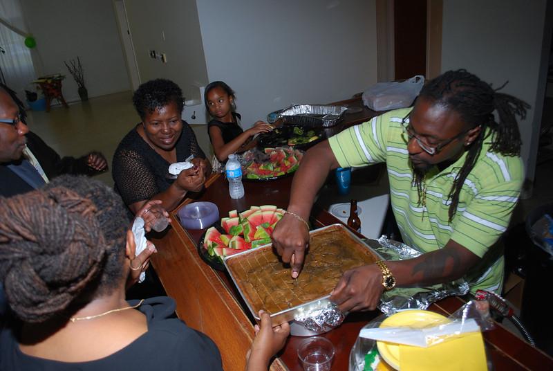 Johnson's Family Reunion 2012_0155.jpg