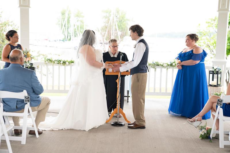 Schoeneman-Wedding-2018-187.jpg