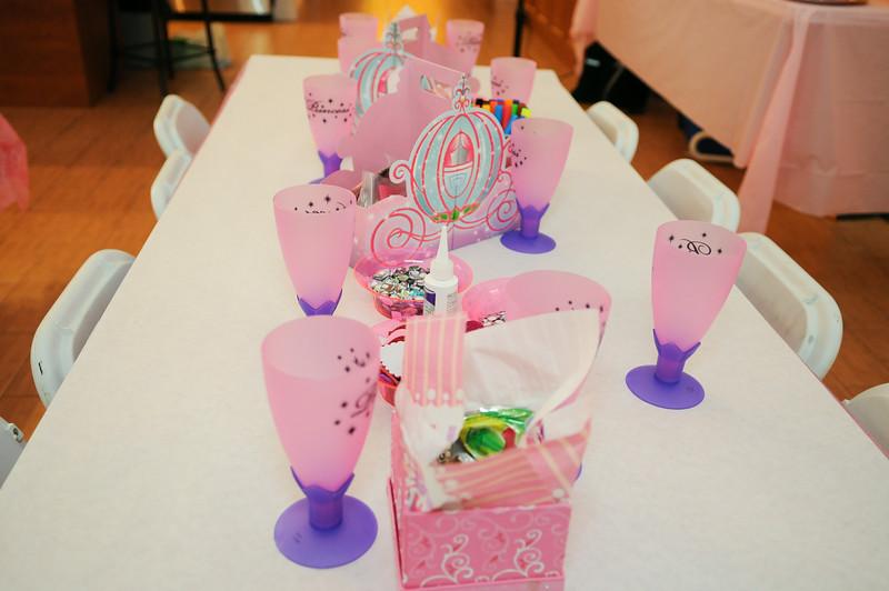 5th Birthday Party_-366.jpg