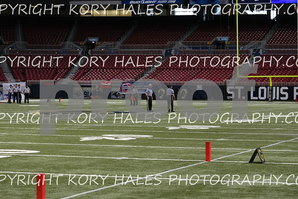 Varsity-Eight-Man State Championship-Stanberry vs North Andrew 11-23-12 Camera 2 of 2