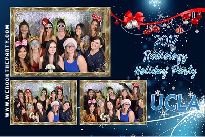 121517- UCLA Holiday Party