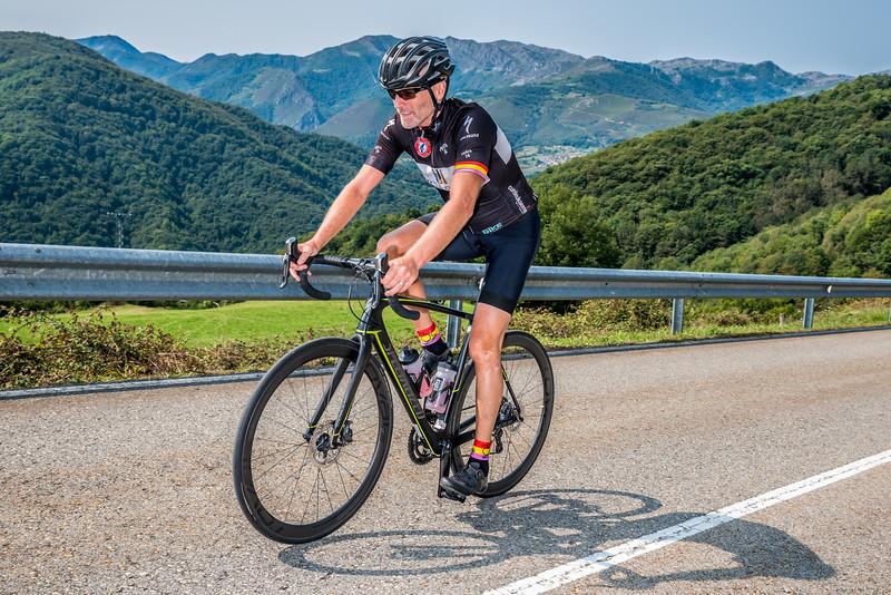3tourschalenge-Vuelta-2017-934.jpg