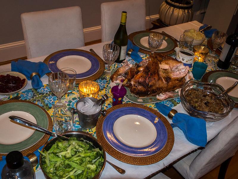 November 8 - Early Thanksgiving.jpg