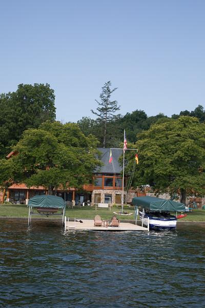 Boat1111.jpg
