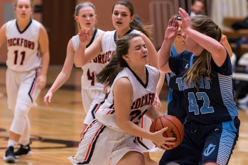 Rockford JV basketball vs Mona Shores 12.12.17-161.jpg