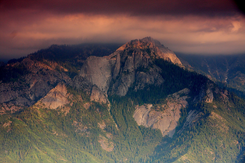 Yosemite 21.JPG