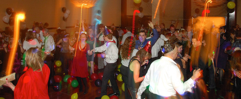 20121231 - Dancing NYE CT - 047-sm.jpg