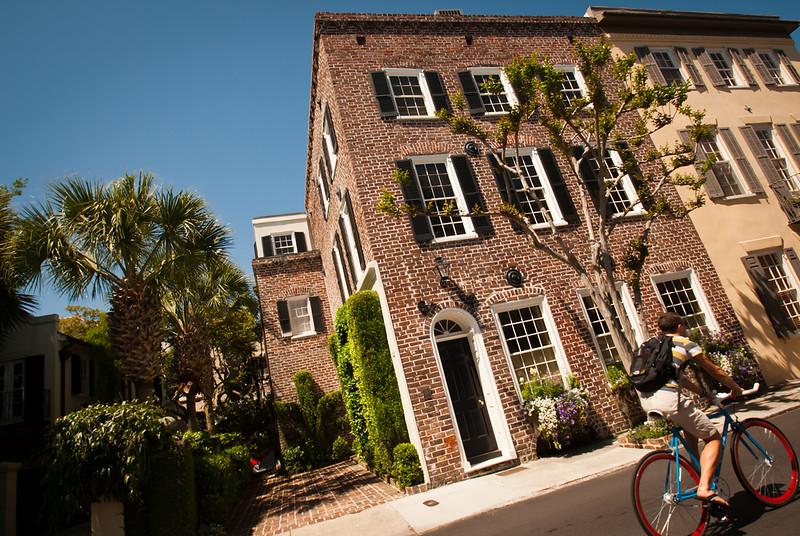 Charleston 201304 (25).jpg