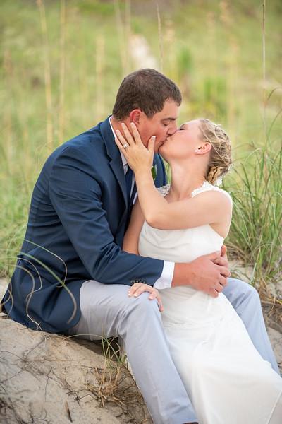 Bielecki Wedding