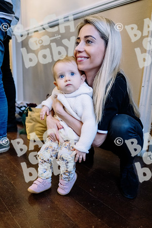 © Bach to Baby 2019_Alejandro Tamagno_Blackheath_2020-02-13 021.jpg