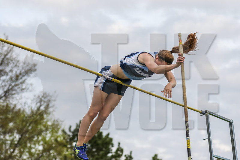 Track and Field-31.jpg