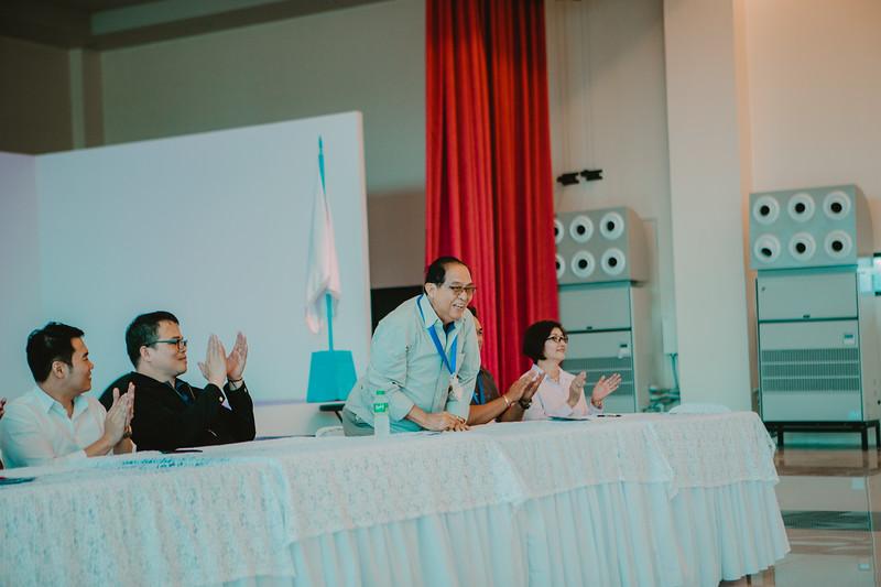 Lipa Tourism Summit 2019-315.jpg
