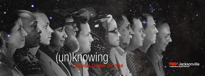 01b-SPEAKER-Cover-FB-TEDxJax14.jpg