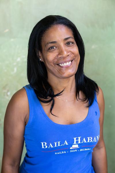 2019_11_19- KTW_Baila-Habana-Headshots__676-2.jpg