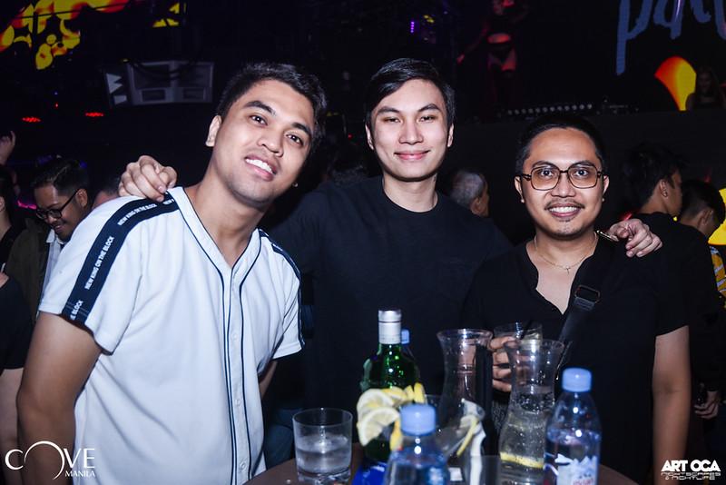 BadKlaat at Cove Manila Nov 30, 2019 (63).jpg