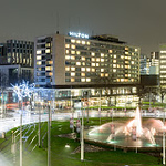 Hilton Rotterdam.jpg