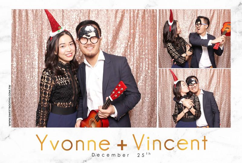Yvonne.Vincent_12.25 (23).jpg