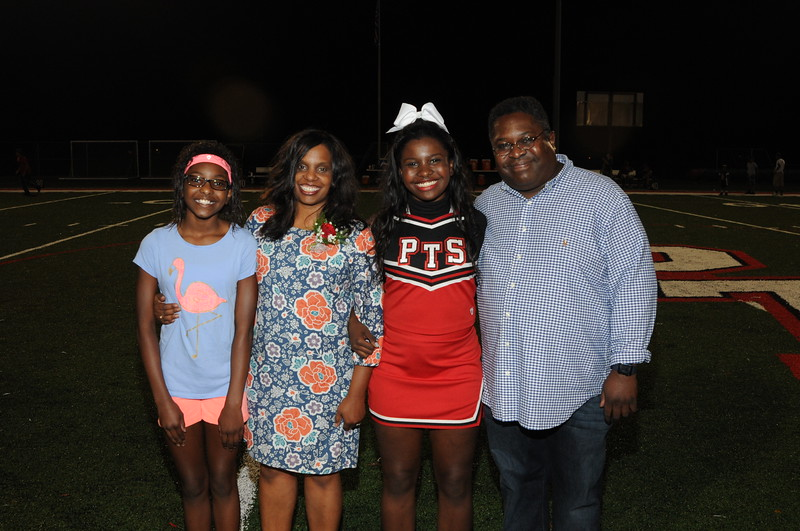 2016_09_17_Homecoming0131.JPG
