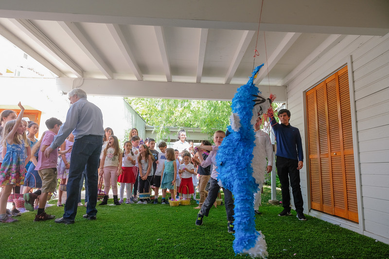 Auntie Wah's & Uncle Ed's Annual Easter Egg Hunt 2017-79.jpg