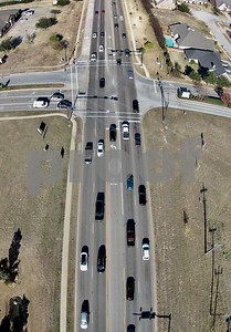 state-funding-secured-for-523-million-old-jacksonville-highway-expansion-project